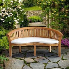 Real Home Inspiration: teak outdoor furniture boston that look beautiful Patio Furniture For Sale, Teak Outdoor Furniture, Outdoor Garden Furniture, Outdoor Decor, Modern Furniture, Furniture Stores, Rustic Furniture, Vintage Furniture, Outdoor Spaces