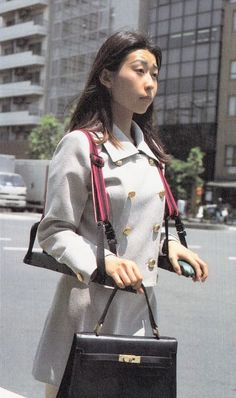 Japan's weird inventions