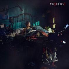 'Sobrenatural – Capítulo 3′ teve divulgado seu primeiro trailer http://cinemabh.com/trailers/sobrenatural-capitulo-3-teve-divulgado-seu-primeiro-trailer