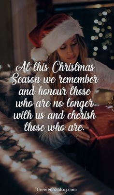 Best 50 Christmas Quotes – PART II. Inspirational sayings, funny and romantic üche Holiday Quotes Christmas, Christmas Card Verses, Christmas Wishes Quotes, Christmas Card Messages, Christmas Prayer, Christmas Blessings, Christmas Greetings, Holiday Cards, Winter