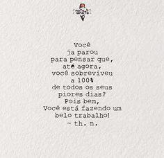 beloca : Foto