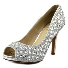 Heels: Free Shipping on orders over $45 at Overstock.com - Your Online Women's Shoes Store! Get 5% in rewards with Club O!