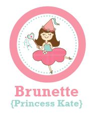 Princess Party Printables. #printables #princess #pink @Dory The fish, good ideas