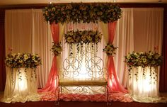 """A Event and Entertainment portal with comprehensive information about Weddings,Parties and Corporate Events.""""Vismaya"""" brings to you a one-stop Wedding & Event Planning Service, tailor made to suit your needs in Srilanka."""