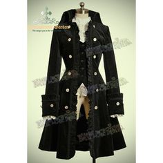 Double breasted, belted trench coat that is breathable and durable, yet luxurious, with metal studs on the outside collar. Description from polyvore.com. I searched for this on bing.com/images