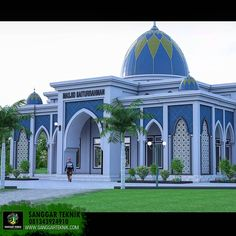 Image may contain: outdoor Architecture Portfolio Template, Architecture Tools, Mosque Architecture, Futuristic Architecture, Architecture Details, Seattle Architecture, Sketch Architecture, Famous Architecture, Romanesque Architecture