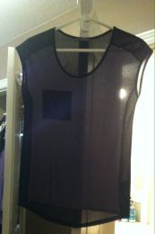 Available @ TrendTrunk.com Smart Set Tops. By Smart Set. Only $17.00!