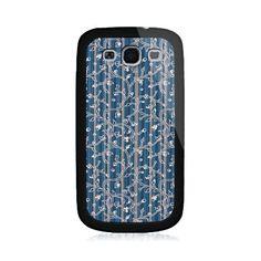 Vine Samsung Galaxy S3 Case