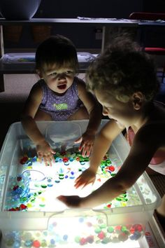 "Search for ""label/Rainy Day Play"" Sensory Activities, Craft Activities For Kids, Sensory Play, Educational Activities, Sensory Table, Preschool Science, Toddler Preschool, Kindergarten Sensory, Reading Website"