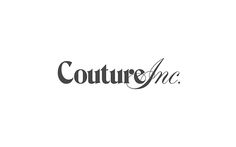 Couture Inc. on Behance