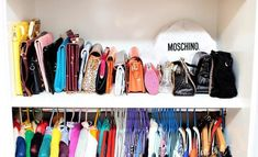 como-organizar-malas-sacolas-mochilas-em-casa (1)