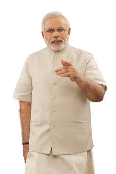 Narendra Modi pictures & quotes pictures collection - Life is Won for Flying (wonfy) Independence Day Images Download, Happy Independence, Inspirational Birthday Wishes, Modi Narendra, King Of India, Indian Flag Images, Good Morning Beautiful Quotes, Banner Background Images, Boy Photography Poses