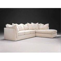 Thayer Coggin Lauren Right Chaise Sectional Sofa | AllModern different color  sc 1 st  Pinterest : ralph lauren sectional - Sectionals, Sofas & Couches