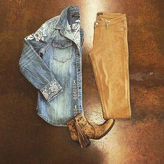 Lana Heritage Shirt M/L/XL $128
