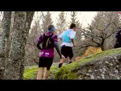Emag - vacances et tourisme - Creuse