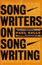 """Songwriters On Songwriting: Revised And Expanded Paul Zollo """"People have a hard time accepting anything that overwhelms them."""" Bob Dylan on sacrifice, the unconscious mind, and how to cultivate the perfect environment for creative work: Pink Floyd, Great Books, My Books, Music Books, Laura Nyro, Robbie Robertson, Pete Seeger, Todd Rundgren, Paul Simon"""