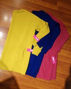 #maximaglie #valeria #abbigliamento