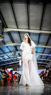 North West School of Design - Bridal 2015 Bridal 2015, North West, Challenge, School, Design, Design Comics