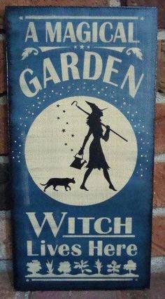 wiccan humor and sayings | Quotes & Humor | ~ * Pagan Ouderschap / Pagan Parenting * ~ | Pagina ...