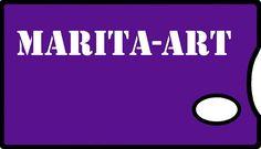 MARITA-ART