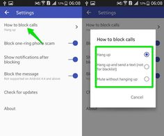 Block-Android-Calls (8)