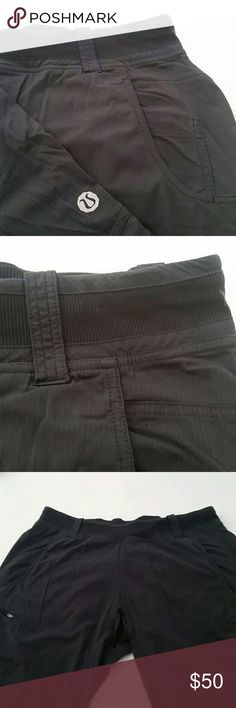 "💲💰Lululemon Athletica pants💲💰 Men. Size XL. Straight leg. Inseam about 30"".  In pre loved conditions.  Shows  some signs of wearing. No holes or stains whatsoever.  Elastic waistband measures 36"". lululemon athletica Pants"