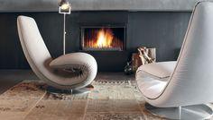 40+ Home ideas | home, interior architecture design, modern