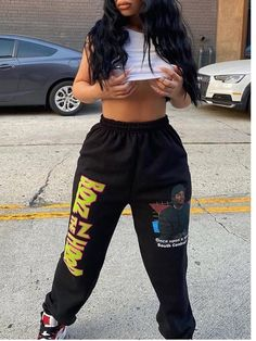 Swag Outfits For Girls, Teenage Girl Outfits, Cute Swag Outfits, Teen Fashion Outfits, Retro Outfits, Swag Girls, Fashion Tips, Tomboy Fashion, Streetwear Fashion