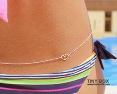 Reasonable Sexy Beach Bikini Harness Belly Waist Charm Gold Body Chain Chills And Pains Body Jewelry Jewelry & Accessories