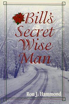 Bill's Secret Wise Man