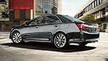 2014 Toyota Camry Boston, MA - http://www.driveprime.com/car/35915/2014_Toyota_Camry_L