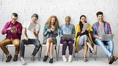 Millennial customer expectations set a high standard for excellence that all your customers will love
