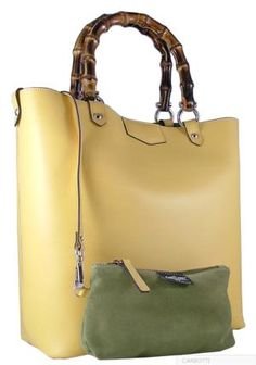 Import leather handbags direct from the Italian manufacturer CARBOTTI   online catalog for retail shops and wholesalers 4983604989b27