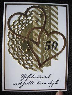 Hoi, Ik ben Jacqueline Jans, Uden, Netherlands. Met deze blog wil ik jullie kennis laten maken met mijn ceatieve kant, meer bepaald met mijn liefde voor het maken van kaarten en andere freubels. Geniet ervan!