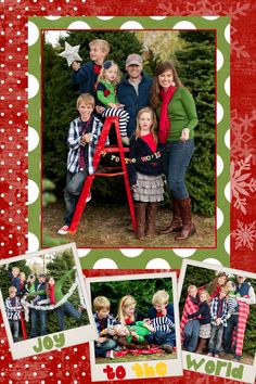 what to wear in family portraits | Top 10 tips