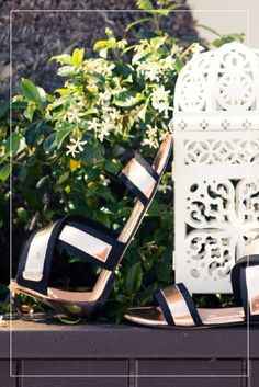 The ROSY | Stuart Weitzman #shopBAZAAR.comxSW http://sweitzman.com/SBxSW-ROSY