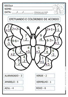 Alphabet Worksheets, Kindergarten Worksheets, Preschool Math, Math Activities, Math Charts, Critical Thinking, Homeschool, Diagram, Education