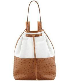 50 Dream Spring Bags