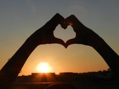 Romantic Things To Do in San Diego http://thingstodo.viator.com/san-diego/romantic-things-to-do-in-san-diego/
