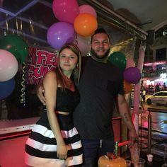 Cumpleaños de valenciano  #Pereira #Manizales #Cartagena #Cali...