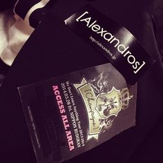 [Alexandros]2014/3/28 本当に最高のライブだった。今までで一番でした。 Champagne, Wine, Learning, Drinks, Bottle, Instagram, Drinking, Beverages, Studying