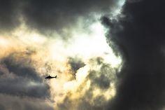 Um céu para todos/A sky for all