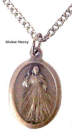 10x Padre Pio//St Michael Catholic Saint charm Vatican City medal medallion Italy