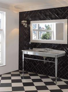Console en marbre adare - Imperial : http://www.ma-baignoire-balneo.com/console-pour-lavabo-en-marbre-imperial-xml-363_1050-4073.html