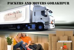 #packers and movers Gorakhpur #household shifting services #Gorakhpur #packers and movers #Office Relocation Services #moving services #packing moving service #Household Shifting #Relocation Services #Unpacking Car Transportation Services #Gorakhpur http://manglampackers.in/packers-and-movers-gorakhpur/index.html
