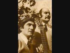 Duo Salteño - Remolinos Abraham Lincoln, Swirls, Musica