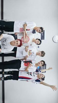 Ikon Member, Boyfriends, Bobby, Freedom, Kpop, Liberty, Political Freedom, Friends, Boyfriend