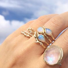 What Is Your Misa Jewelry Style? Take This Quiz!