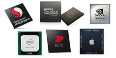List of Smart Phone and Tablet Mobile Processors :http://atechjourney.com/list-of-smart-phone-and-tablet-mobile-processors.html/