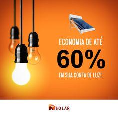 Com a MV Solar você tem água aquecida por toda a residência e além disso tem a garantia de economia em sua conta de luz no final do mês!  #MVSolar  Solicite seu orçamento sem compromisso!  (35) 3714-6154 (Poços de Caldas) (35) 4102-0666 (Pouso Alegre) (35) 9 97217599 (WhatsApp)  www.mvsolar.com.br #DigitalGuruShop